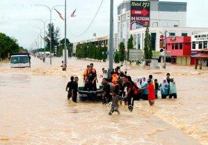 malaysiaflood
