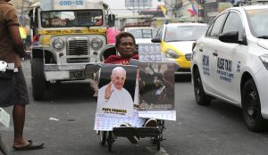 philippines-pope-asiajpeg-0bc28_c0-241-5760-3598_s561x327