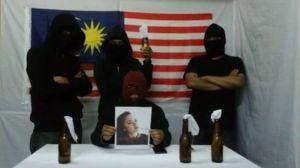 malaysia-is