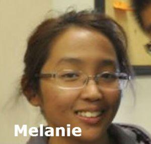 melanietan1