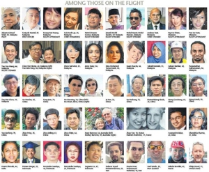 mh370-all-the-people