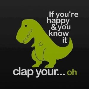Rex-clap