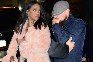 Rihanna-and-Leo