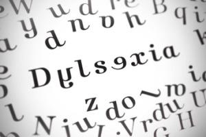 2013_dyslexia
