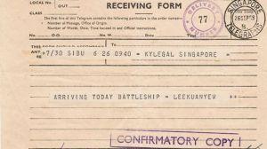 lky-telegram
