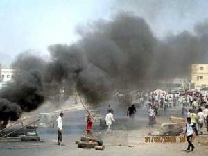 yemen-war