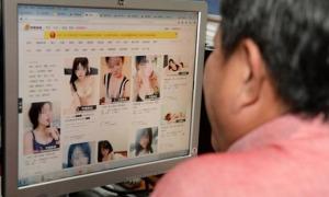 onlineprost