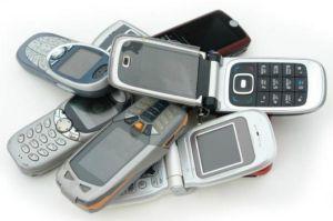 2g_phones