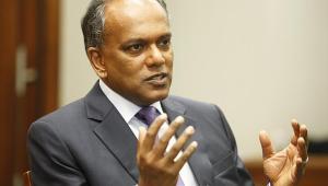 K-Shanmugam-ST