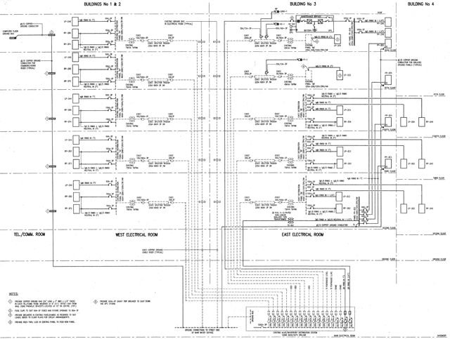 cadprofi electrical software free download, electrical design, Wiring electric