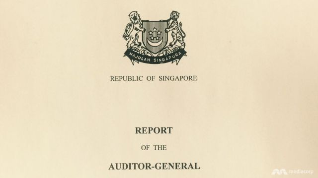 auditor-general-s-report