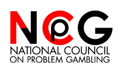 NCPG-logo-240x140