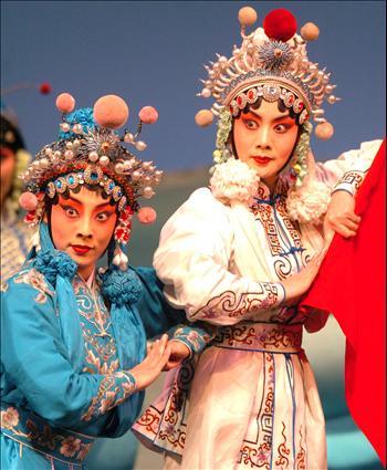 chinese-opera